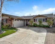 1664 Husted Ave, San Jose image