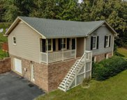 5574 Pinewood Rd, Franklin image