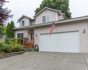 207 79th Place SW, Everett image