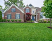 14684 Wedgestone  Court, Fishers image