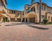3695 Jetty St, Carlsbad image