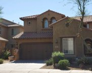 3949 E Half Hitch Place, Phoenix image