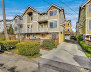 8702 Mary Ave NW Unit A, Seattle image