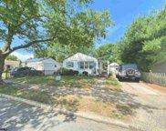 513 Roosevelt Ave, Northfield image