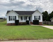 1643 Lemming  Drive, Concord image