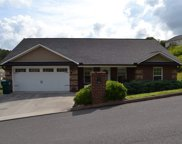 2014 Infinity Lane, Sevierville image