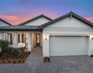 3901 Spotted Eagle Way, Fort Myers image