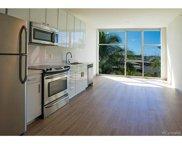 610 Ala Moana Boulevard Unit M315, Honolulu image