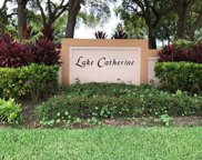 2202 Appleton Court, Palm Beach Gardens image