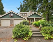141 NW 144th St, Seattle image