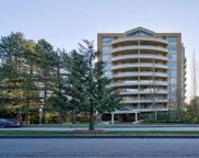 7108 Edmonds Street Unit 102, Burnaby image