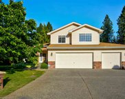 1811 S Stanely, Spokane Valley image