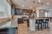 9085 BRIDAL CREEK Avenue, Las Vegas image
