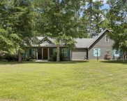 841 Kings River Rd., Pawleys Island image
