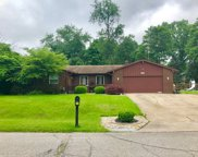 30948 Woods And Water Drive, Elkhart image