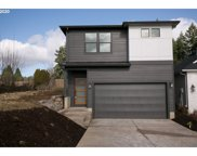 16521 SE WOODVIEW  LN, Happy Valley image