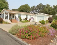 408     Tanglewood Parkway, Oroville image