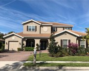 1725 Whittling CT, Fort Myers image