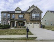 1 Knights Valley Drive, Simpsonville image
