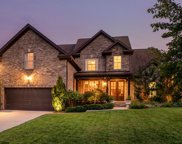 1024 Neal Crest Cir, Spring Hill image