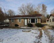 4613 Upper Mount Vernon Road, Evansville image