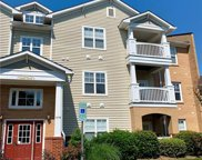 16440  Redstone Mountain Lane, Charlotte image