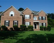 12029  New Bond Drive, Huntersville image