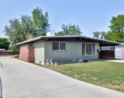 3134 S 4300, West Valley City image