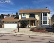5465 Wilson Road, Colorado Springs image