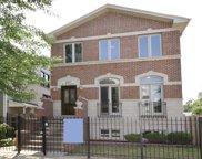 2457 W Winona Avenue, Chicago image