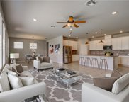 17716 Passionflower Circle, Clermont image