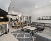 4654 Hamilton St Unit #2, Normal Heights image
