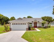 17760 Neal Drive, Montverde image