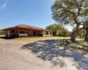 26228 Ranch Road 12, Dripping Springs image