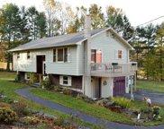 38 Kelley Lane, Littleton, New Hampshire image