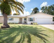 6998 301st Avenue N, Clearwater image