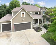 13980 Nw 63rd Street, Parkville image