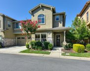 7264  Orchard Circle, Penryn image