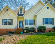 8718 Georgetown Trace Lane, Chattanooga image