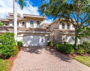 3181 Aviamar Cir Unit 101, Naples image