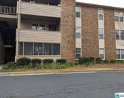 1202 Patton Creek Ln Unit 1202, Hoover image
