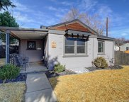 4495 Eliot Street, Denver image