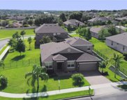 2443 Misty Cove Circle, Apopka image