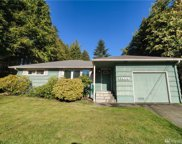 17925 60th Ave W, Lynnwood image