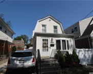 92-19 221  Street, Queens Village image