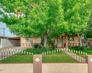 8805 N 29th Avenue, Phoenix image