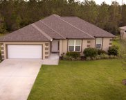 74 Westland Run, Ormond Beach image