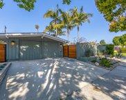 3109     Pattiz Avenue, Long Beach image