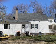 70 Giffin Place, Agawam image
