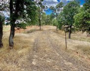 Lot # 1 Fore Way Ln, Anderson image